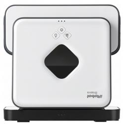 Робот-пылесос iRobot Braava 390T