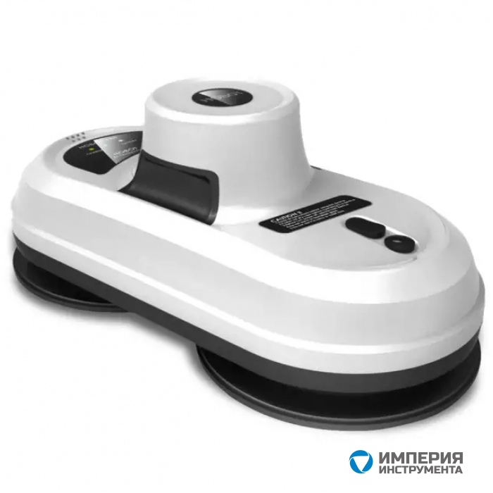 Робот для мойки окон iRobot Hobot 188