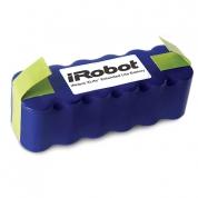 Аккумуляторная батарея iRobot XLife для Roomba