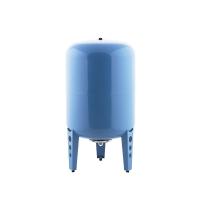 Гидроаккумулятор Джилекс 500ВП к (вертикальный, комбинированный фланец)