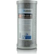 Картридж для очистки воды Джилекс УГП-10 ББ