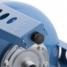 Гидроаккумулятор Джилекс 100ВП (вертикальный, пластиковый фланец)