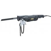 Сабельная пила электрическая Rex HYPER SAW XS150S