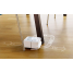 Робот-пылесос iRobot Braava Jet 240