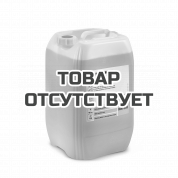 Средство для предварительной очистки Karcher RM 803, без НТА, 20 л