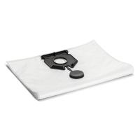 Фильтр-мешки флисовые Karcher для NT 30/1 (5 шт)