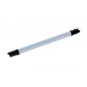 Труба удлинительная Karcher для стеклоочистителей K 250 Spot 0.5 м