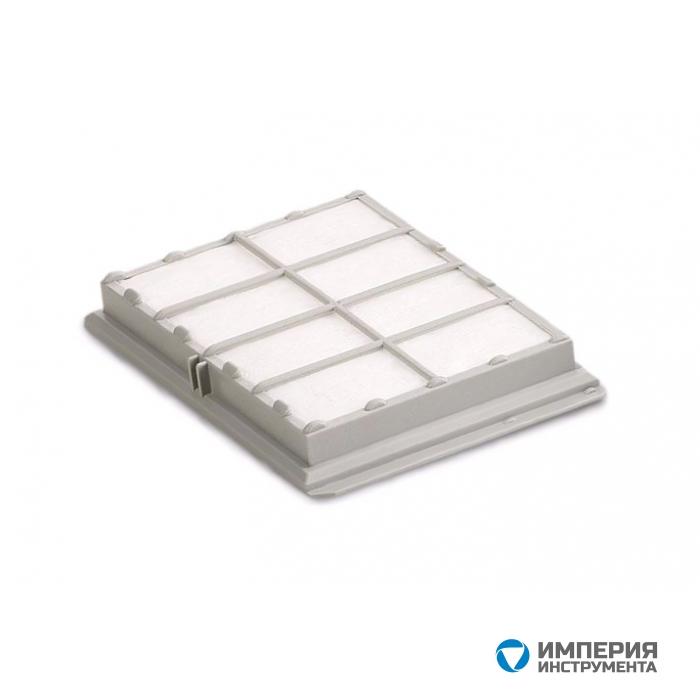 Фильтр Karcher HEPA для пылесосов VC 5.200, 5.300