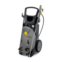 Аппарат высокого давления без нагрева воды Karcher HD 10/21-4 S