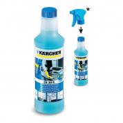 Средство для чистки поверхностей Karcher CA 30 R 0.5 л