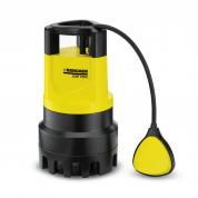 Насос погружной для грязной воды Karcher SDP 7000