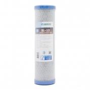 Картридж для очистки воды Джилекс BL-10