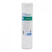 Картридж для очистки воды Джилекс ВП-5 М