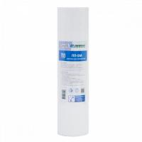 Картридж для очистки воды Джилекс ПП-5 М