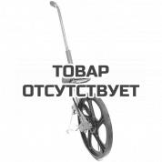 KEEPER Wheel 100 Дорожное измерительное колесо