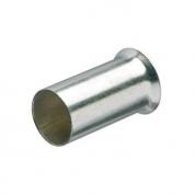Гильзы контактные неизолированные KNIPEX KN-979945 (150 шт.)