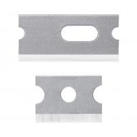Запасной нож KNIPEX KN-975906