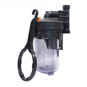 Корпус для картриджного фильтра Джилекс 1 МС 20