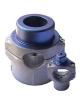 Колодочные сварочные насадки с синим тефлоном DYTRON 20 мм