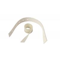 Комплект маслостойких полиуретановых резинок Ghibli для поломоечных машин Freccia 30