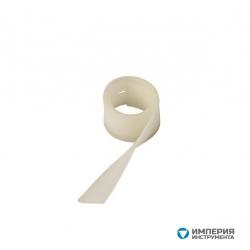 Задняя водосборная резинка Ghibli для поломоечных S2 80 D 70 BC
