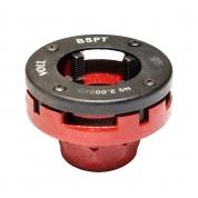 Voll Резьбонарезная головка для ручного клуппа BSPT SS 1