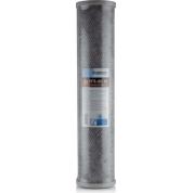 Картридж для очистки воды Джилекс УГП-20 ББ
