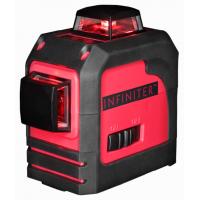 CONDTROL INFINITER CL360-2  лазерный нивелир-уровень