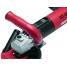 Шлифовальная машина для санационных работ Flex LDE 15-10 125 R, Kit TH-Jet