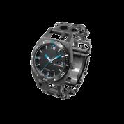 Часы Leatherman Tread Tempo Black