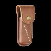 Чехол кожаный Leatherman Heritage (малый S)
