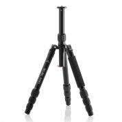 Штатив Leica TRI 120
