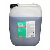 Biocin-F 20lt Удобрение универсальное (20 л)