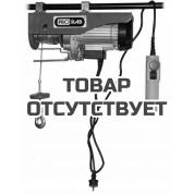 Prorab LT 500 P Тельфер электрический