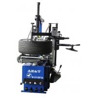 Шиномонтажный станок автомат AE&T M-231P36 с правой мультирукой