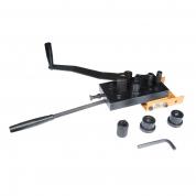 Blacksmith M3-G Инструмент для гибки металла