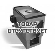 МИСТЕР ХИТ (Mister Heat) АОТВК-2-15-3 Котёл отопительный твердотопливный