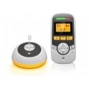 Радионяня цифровая беспроводная Motorola MBP161 Timer