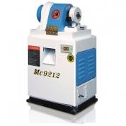 Станок для изготовления шкантов LTT MС 9212
