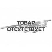 ТСС (TSS) ВР-3Б L-3 Виброрейка