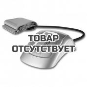 Medisana MTP Plus Тонометр