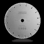 Универсальный алмазный диск Messer V/M ⌀350