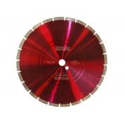 Универсальный алмазный диск Messer FB/TH ⌀350