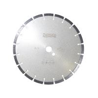 Алмазный сегментированный диск Messer B/L ⌀150