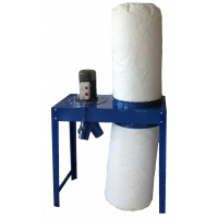 Пылеулавливающий агрегат LTT MF1A
