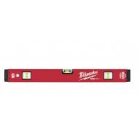 Уровень не магнитный Milwaukee REDSTICK BACKBONE 60 см (1шт)