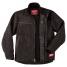 Куртка удлиненная Milwaukee WGJCBL (2XL)