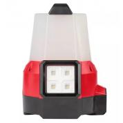 Аккумуляторный светодиодный фонарь Milwaukee M18 TAL-0