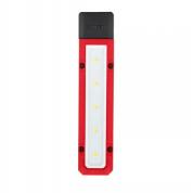 Фонарь карманный Milwaukee FL-LED на батарейках