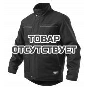 Куртка удлиненная Milwaukee WGJCBL (L)